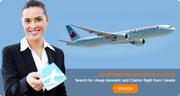 Cheap Airline & Flight Ticket - Best Flight Deals