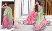 Buy Printed Saree