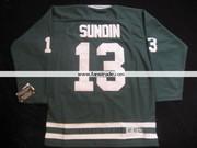 Toronto Maple Leafs   NHL hockey Jerseys for sale