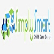 Child Care in Mississauga with High Standard Facility at SimplySmart