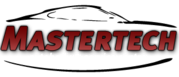 Master Tech Auto Body repair and Service centre