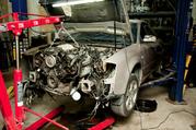 Superior Transmission Auto Repair and Service