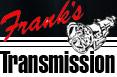 Frank-s-Transmission - Complete transmission services
