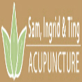 Sam,  Ingrid & Ting Acupuncture Clinic - Acupuncture Clinic Toronto