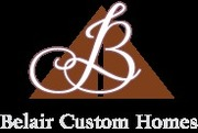 Belair Custom Homes - Custom Homes in Ontario