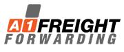 A1 Freight Forwarding Inc.