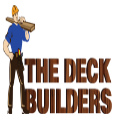 The Deck Builders - Deck Designs Toronto