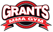 Grants MMA Gym