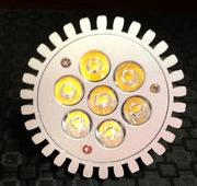 LED LIGHTS final sale/whole sale !
