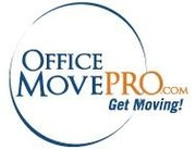 Office Move Pro