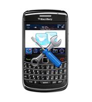 Blackberry repair Toronto