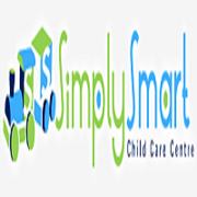 Junior & Senior Kindergarten Programs by SimplySmart Child Care