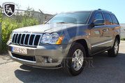 Armored SUV- Jeep Cherokee For Sale..!!