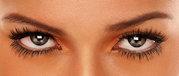 Inexpensive Eyelash Extension Training
