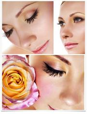 GTA TorontoInexpensive Permanent Make UP Training