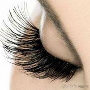 Save 10% off on Eyelash training