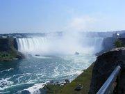 Flexible Tours from Toronto to Niagara Falls Sightseeing Tours |