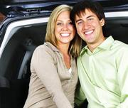 Auto loan services in Canada