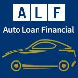 Auto loan financial services in Toronto