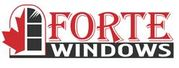 Forte Windows and Doors