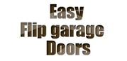Toronto Garage Doors
