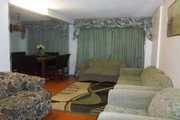 Semi Detached House for Sale in  Malton- Mississauga,  Ontario,  Canada