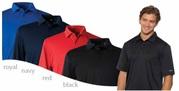 Custom Golf Shirts
