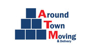 Local residential moves! Homes,  Condominiums,  Apartments