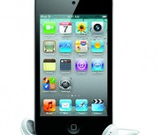 Get Refurbished iPhones and iPods with Unbelievable Lesser Price at InfiniteTek