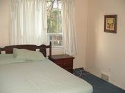 Warden/Ellesmere Furnished room on main floor $445 all incl.