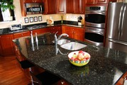 Countertops,  Vanities,  Fireplace and others