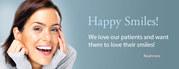 Oakville Dentist Services by Dentistryinoakville.ca