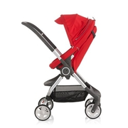 Brand New Stokke Scoot Stroller For Sale