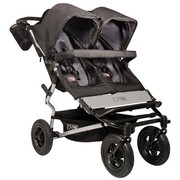 Brand New Mountain Buggy Duet For Sale