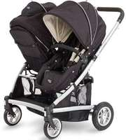 Brand New Valco Baby Spark Duo For Sale