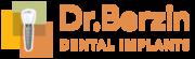 Dr. Berzin Implants