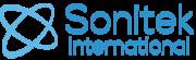 Sonitek Web Design Company Offer Professional Website Design Services