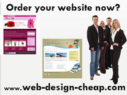 Cheap Website Designing Services || cheap Online service