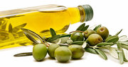 Get A Wide Range Of Recipes Which Specially Made With Olive Oil