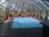 Buy Automatic Indoor and Outdoor Pool Covers and Enclosures