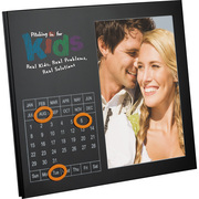 Best Promotional Desk Accessories Canada