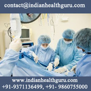 Best Kidney Stones Surgery And Treatment Only at IndianHealthGuru