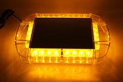 Automotive LED Emergency Warning Advisor Strobe Light