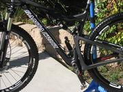 2013 Santa Cruz Tallboy LT Carbon LTC w/ XTR 29er size