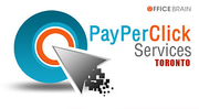 Pay Per Click Marketing at only $199 in Toronto