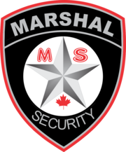 Ontario Security Guard Training – $99.99 ($149.99 with First Aid/CPR)