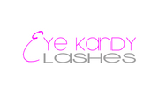 Become a Certified Professional Eyelash Extension Artist