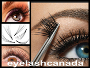 OCTOBER 5 - SEMI-FLARE EYELASH TRAINING