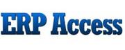 Remote SAP IDES Access now @ $10 / month