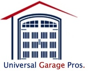 Universal Garage Pros(Service & Repair)